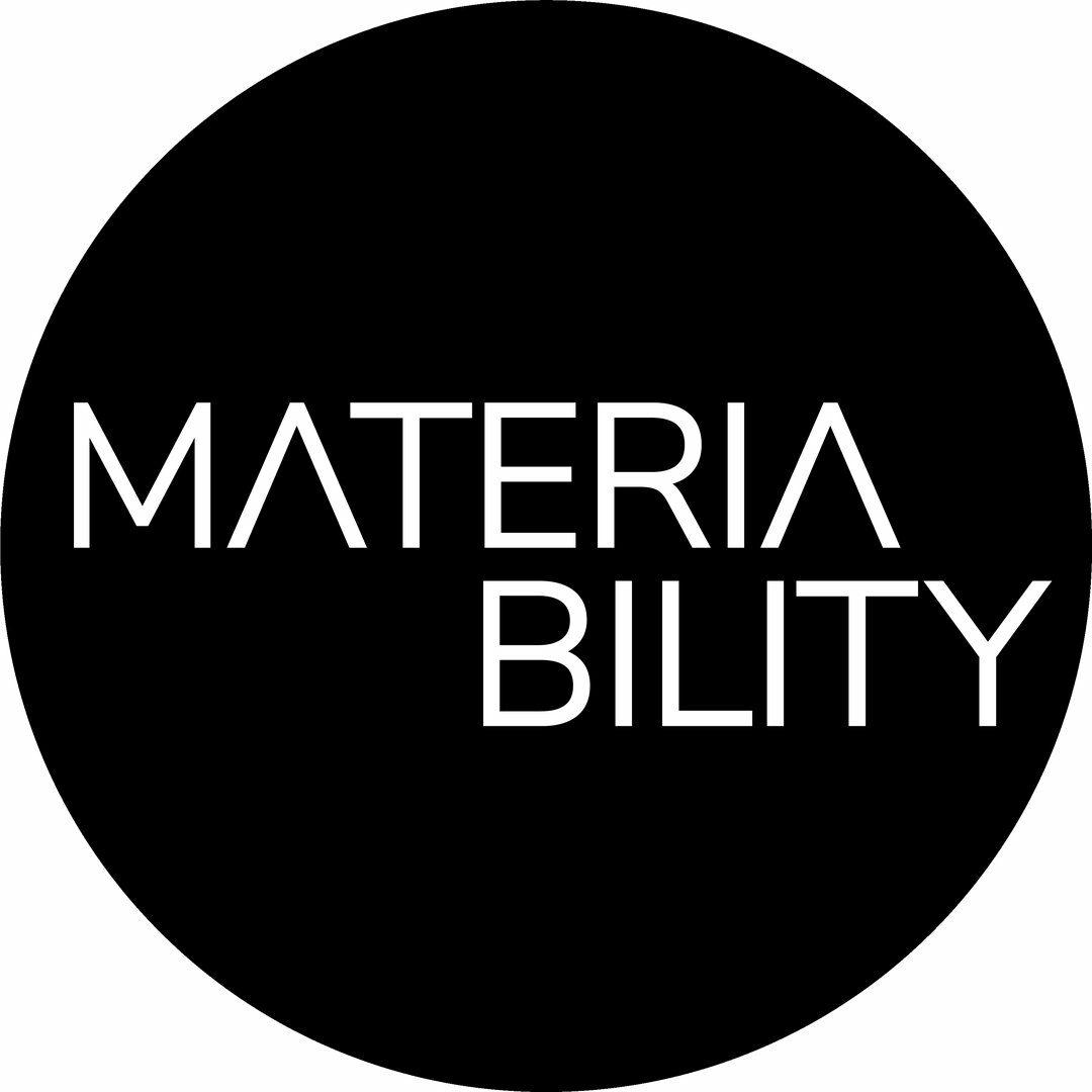 materiability